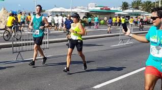 2018 - Setembro 02 - Meia Maratona da Advocacia (28)