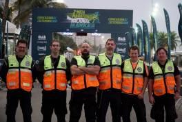 2018 - Setembro 02 - Meia Maratona da Advocacia (30)