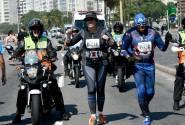 2018 - Setembro 02 - Meia Maratona da Advocacia (32)