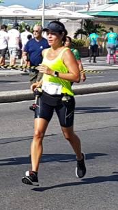 2018 - Setembro 02 - Meia Maratona da Advocacia (33)