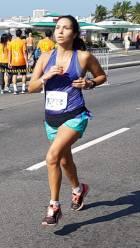 2018 - Setembro 02 - Meia Maratona da Advocacia (35)