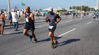 2018 - Setembro 02 - Meia Maratona da Advocacia (4)