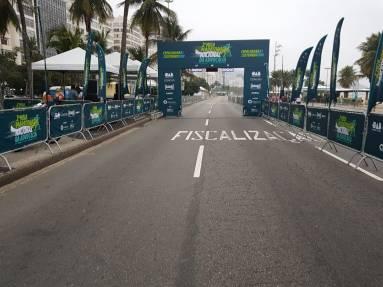 2018 - Setembro 02 - Meia Maratona da Advocacia (42)