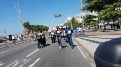 2018 - Setembro 02 - Meia Maratona da Advocacia (46)