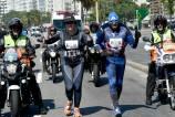 2018 - Setembro 02 - Meia Maratona da Advocacia (47)