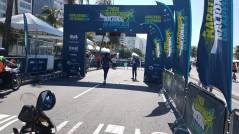 2018 - Setembro 02 - Meia Maratona da Advocacia (49)