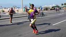 2018 - Setembro 02 - Meia Maratona da Advocacia (52)