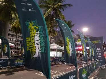 2018 - Setembro 02 - Meia Maratona da Advocacia (56)