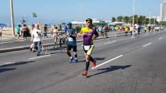 2018 - Setembro 02 - Meia Maratona da Advocacia (57)