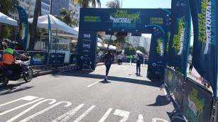 2018 - Setembro 02 - Meia Maratona da Advocacia (58)