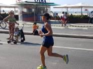 2018 - Setembro 02 - Meia Maratona da Advocacia (62)