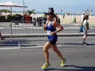2018 - Setembro 02 - Meia Maratona da Advocacia (65)
