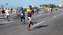 2018 - Setembro 02 - Meia Maratona da Advocacia (68)