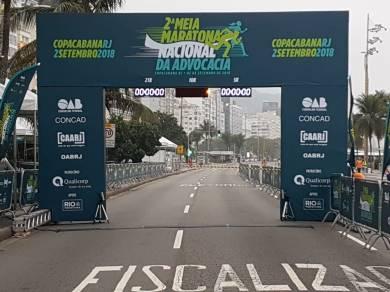 2018 - Setembro 02 - Meia Maratona da Advocacia (70)