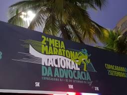 2018 - Setembro 02 - Meia Maratona da Advocacia (77)