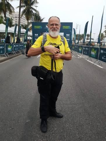 2018 - Setembro 02 - Meia Maratona da Advocacia (84)