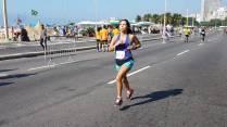 2018 - Setembro 02 - Meia Maratona da Advocacia (86)