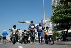 2018 - Setembro 02 - Meia Maratona da Advocacia (91)