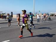 2018 - Setembro 02 - Meia Maratona da Advocacia (96)