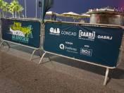 2018 - Setembro 02 - Meia Maratona da Advocacia (99)