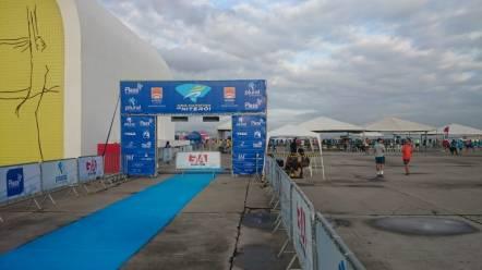 Meia Maratona de Niteroi (10)