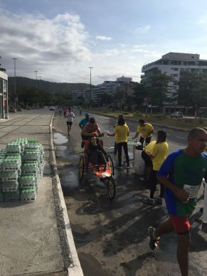 Meia Maratona de Niteroi (11)