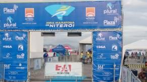 Meia Maratona de Niteroi (12)