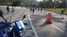 Meia Maratona de Niteroi (13)