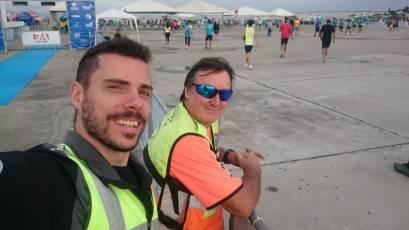 Meia Maratona de Niteroi (15)