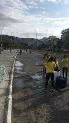 Meia Maratona de Niteroi (17)