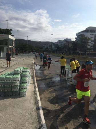 Meia Maratona de Niteroi (19)