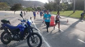 Meia Maratona de Niteroi (3)