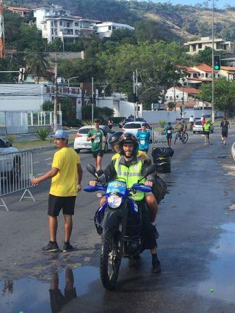 Meia Maratona de Niteroi (5)