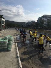 Meia Maratona de Niteroi (8)