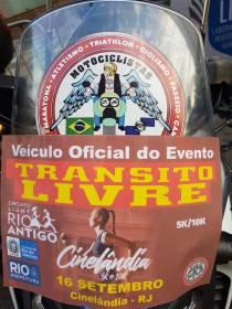 Rio Antigo etapa Cinelandia (1)