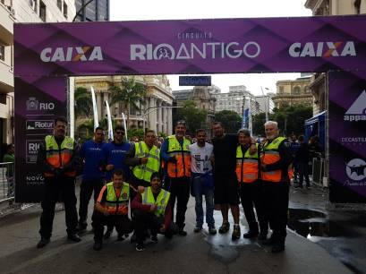 Rio Antigo etapa Cinelandia (19)