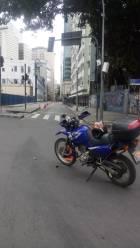 Rio Antigo etapa Cinelandia (26)