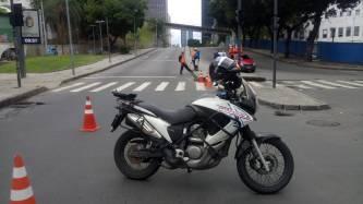 Rio Antigo etapa Cinelandia (5)