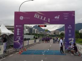2018 - outubro 14 - Corrida Bella (4)