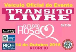 2018 - outubro 14 - Corrida Outubro Rosa (2)