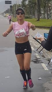 2018 - outubro 14 - Corrida Outubro Rosa (32)