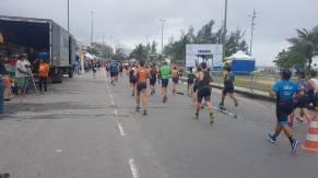 2018 - outubro 14 - Rio Duatlhon (11)