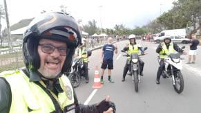 2018 - outubro 14 - Rio Duatlhon (12)