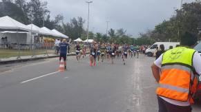 2018 - outubro 14 - Rio Duatlhon (15)