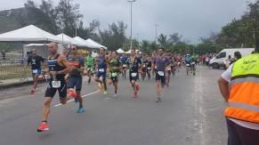 2018 - outubro 14 - Rio Duatlhon (16)