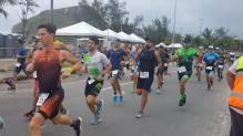 2018 - outubro 14 - Rio Duatlhon (17)