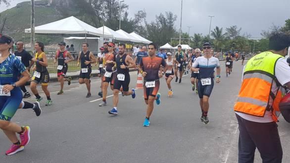 2018 - outubro 14 - Rio Duatlhon (18)