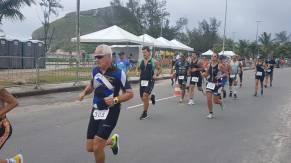 2018 - outubro 14 - Rio Duatlhon (19)