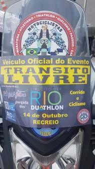 2018 - outubro 14 - Rio Duatlhon (20)