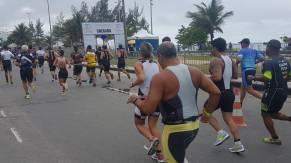 2018 - outubro 14 - Rio Duatlhon (21)